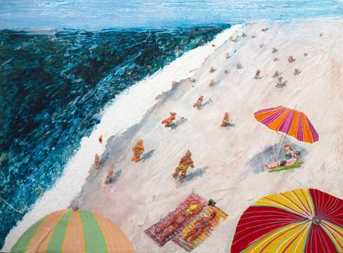 Beach 60x84.jpg