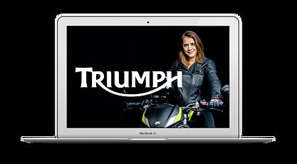Case_Triumph.png