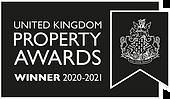 UK_2020-WebBadge-2.png