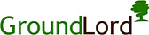 GroundLord logo.png