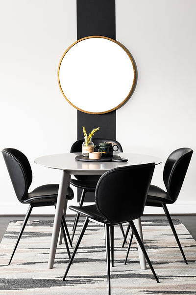 Collection_Three_-_Dining_Table_&_Chairs