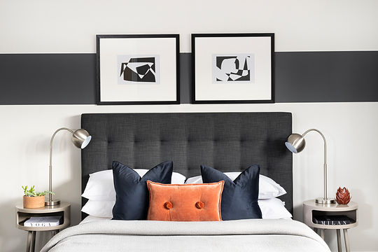 Collection One - Master Bedroom.jpg