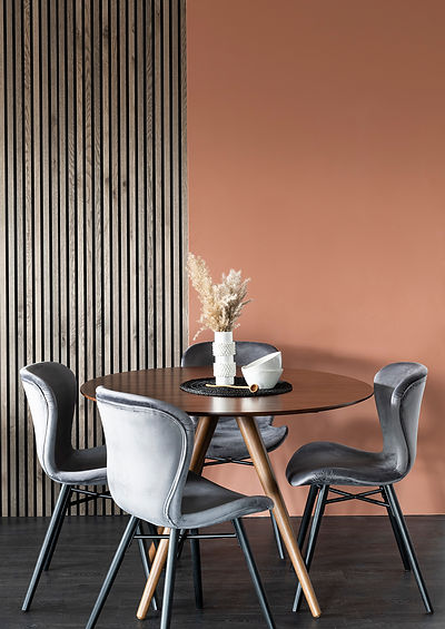 Showhome furniture packse - Dining Area.jpg
