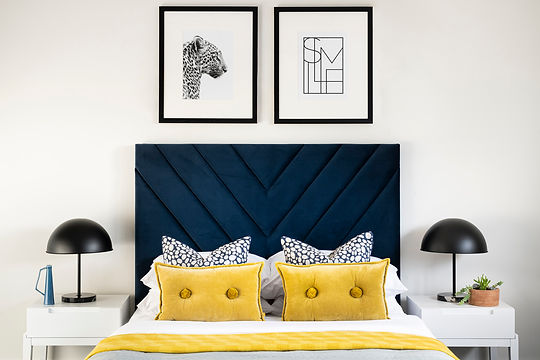 Collection_Three_-_Master_Bedroom.jpg