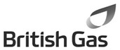 britishgaslogo2.png