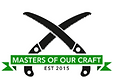 Masters of our Craft approved