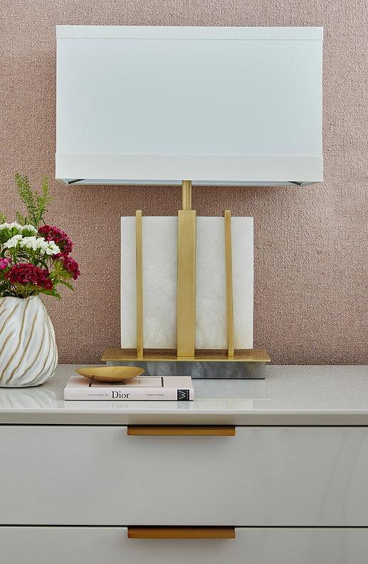 Award-winning interior designers