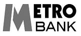 metrobanklogo2BW.png