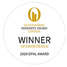 OPAL-winner_INTERIOR DESIGN.png