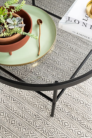 Collection One - Coffee Table Detail.jpg