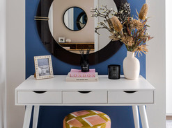 PANTONE COLOURS OF THE YEAR & 2020 INTERIOR DESIGN TRENDS