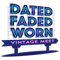 Dated.Faded.Worn.---Logo-(Vintage-Meet--