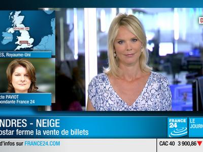 Canais de TV franceses no Youtube ajudam a aprender o idioma