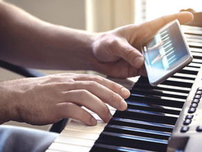 Top 3 Piano Learning Apps for Adults