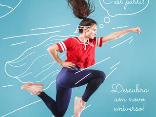Cursos rápidos: comece 2021 falando francês!