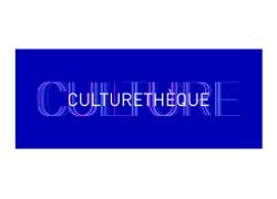 Culturethèque