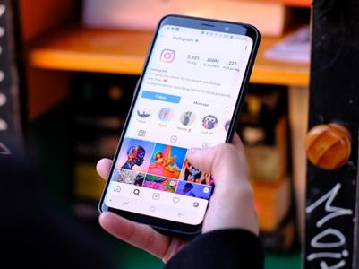 10 contas no Instagram obrigatórias para quem estuda francês