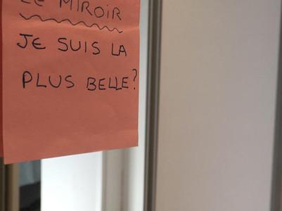 Dicas para praticar seu francês fora da sala de aula