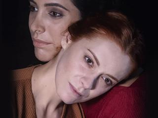 Teatro: As Irmãs Siamesas estreia no Teatro Aliança Francesa