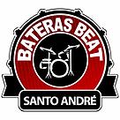 LogoBaterasBeat_SantoAndre.png