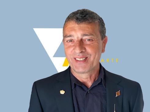 Evaristo Calvo