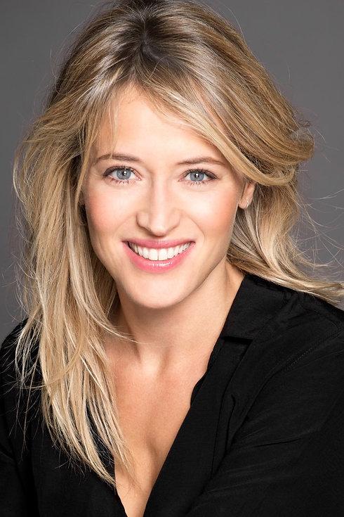 Marta Larralde2.jpg