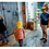Thumbnail: Kioskzine 0.0 - 3 zines por Daniel Rodrigues, José Farinha e Paulo Pimenta