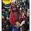 Thumbnail: Kioskzine 2.0 Special Edition - Manuel Roberto + Print