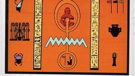 The Philosophy Of Maat Kemetic-Soulism