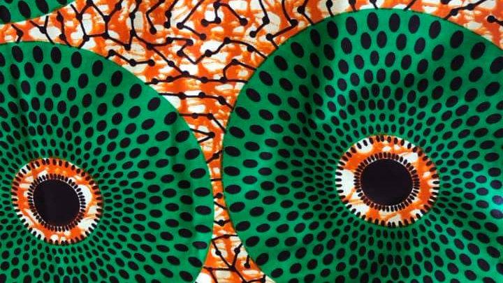 African Fabric001yd
