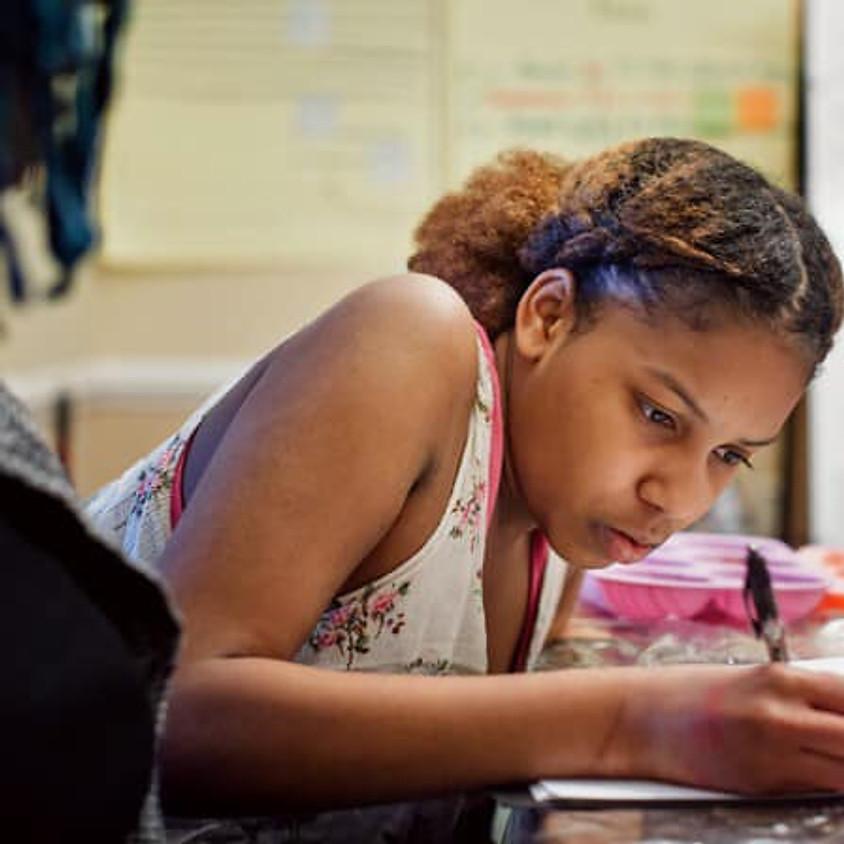 Homeschooling This Fall? Educators, Parents, Lets Organize