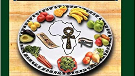 Kemetic Diet
