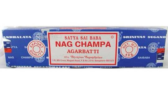 Nag Champa sticks 40gm