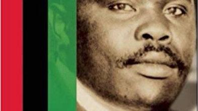 Garvey and Garveyism