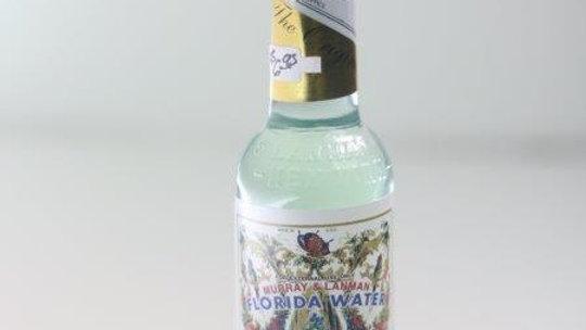 Florida Water