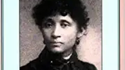 Lucy Parsons: Freedom, Equality & Solidarity - Writings & Speeches, 1878-1937 (R