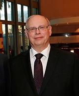 8_David Ogletree, Douglas Marshall_KPB78