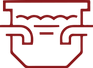 tank red icon.png