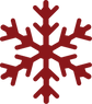 red snow flake icon.png