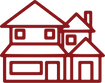 red house iconn.png