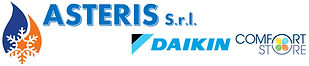 Logo completo Asteris srl_2.jpg