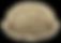 logó agárdi farm (web rgb).png