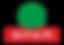 logó spar (web rgb).png