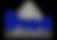 logó_dunaaszfalt_(web_rgb).png