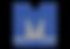 logó mészáros (web rgb).png