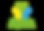 logó zöldbicske (web rgb).png