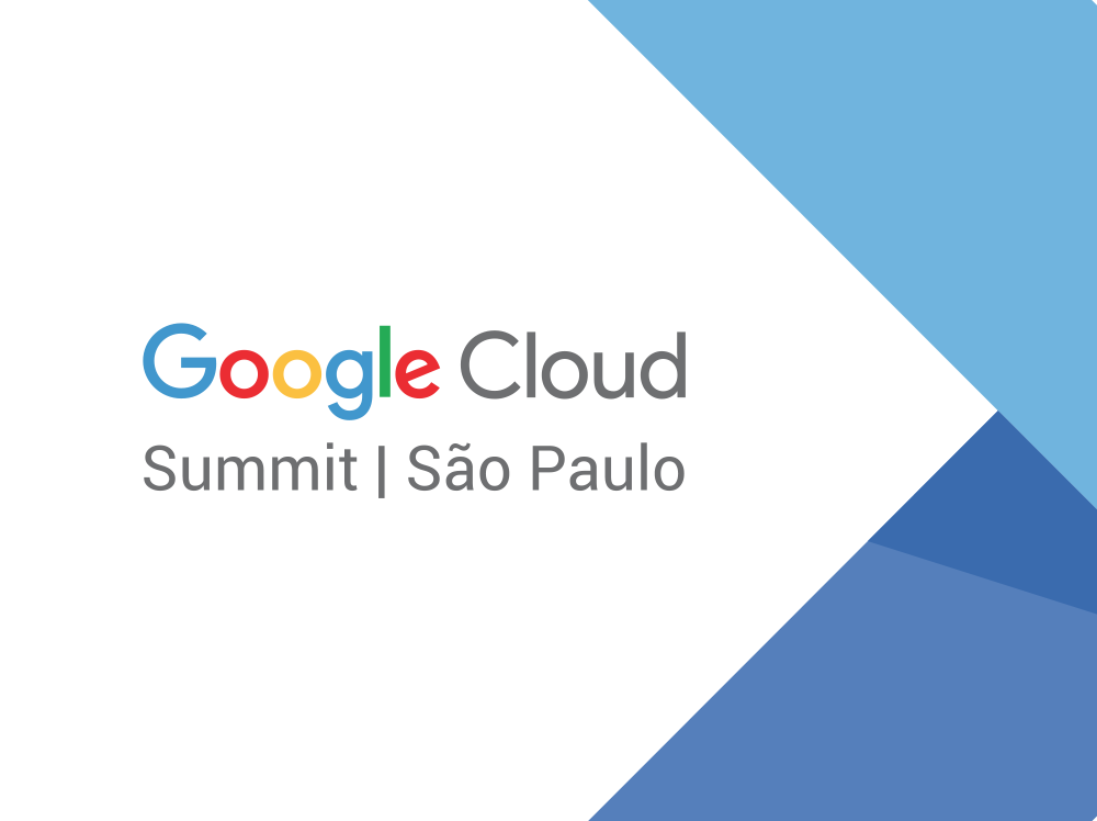 Tumb_Google Cloud