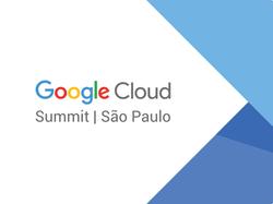Tumb_Google Cloud