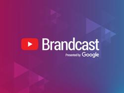 Tumb_brandcast