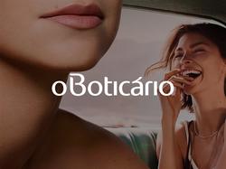 Tumb_Boticário